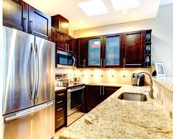 white kitchen cabinets home depot kitchen cabinets enhance kitchen cabinets enhance kitchen