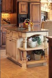 Island Ideas For Small Kitchen 84 Custom Luxury Kitchen Island Ideas U0026 Designs Pictures Wood
