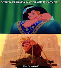 Funny Disney Memes - disney memes clean meme central
