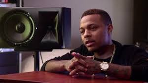 Seeking Episode 2 Review Growing Up Hip Hop Atlanta Season 2 Ep 2 Review