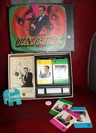 Card Game Design 1203 Best Card Board Game Design Images On Pinterest Card Games