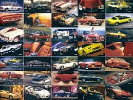 chevy camaro through the years chevrolet camaro history