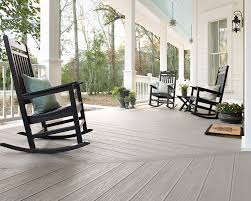 Trex Rocking Chairs Trex Color Selector Select Your Composite Decking Colors Trex