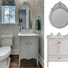 Small Powder Room Vanities Bathroom Interesting Powder Room Vanity For Your Bathroom Ideas