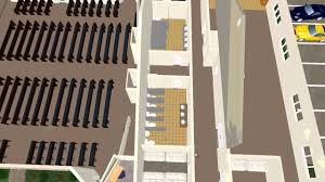plan3d com renders church floor plan to 3d youtube