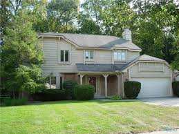 Waterbrook Apartments Lincoln by 5316 Brandy Ln Sylvania Oh 43560 Recently Sold Trulia