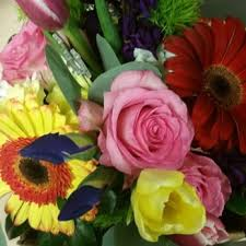 flowers nashville bloom flowers gifts 26 reviews florists 1517 dallas ave