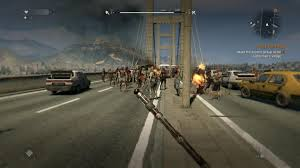 dying light ps4 game dying light does not download on ps4 but here is a workaround updated