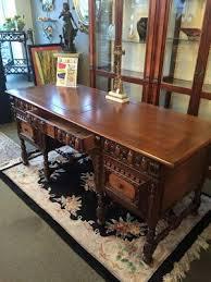 buffalo antiques u0026 quality furniture