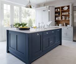 Grey Kitchens Ideas Kitchen Ideas Kitchen Backsplash Gray Cabinets Awesome Blue Grey