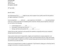 assistant media buyer cover letter top 10 assistant media buyer