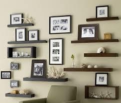 wall decorating ideas for bathrooms wall decor idea for blank midcityeast regarding decoration ideas