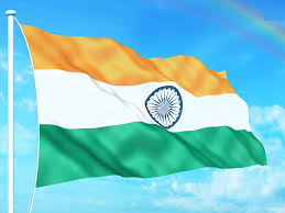 Ka Flag Indian Flag Wallpapers Hd Images Free Download