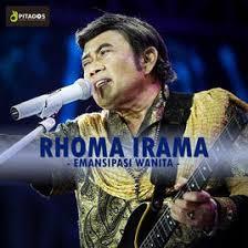 film rhoma irama full movie tabir kepalsuan emansipasi wanita by rhoma irama noer halimah on apple music