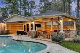 backyard kitchens outdoor kitchens houston dallas katy cinco ranch texas custom