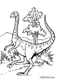 Dinosaurs Coloring Pages Strange Coloring Page Coloring Page Dinosaur Coloring Page
