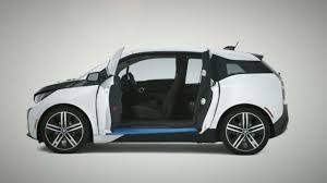 2018 bmw i3 the addition of a new performance variant youtube