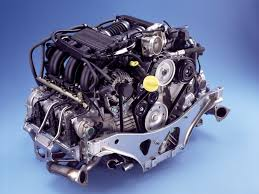 porsche 911 engine problems porsche 997 m96 vs m97 engine differences rennlist