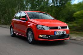 volkswagen polo 2016 red vw uk sales down nearly 14 per cent in january 2016 auto express