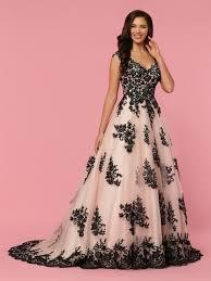 Wedding Collection Davinci Wedding Dresses Davinci Bridal