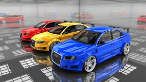 audi showroom audi showroom 3d wallpapers 1920x1080 504892