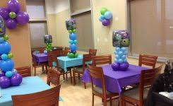 monsters inc baby shower decorations free baby shower pics free printable match the candy bar