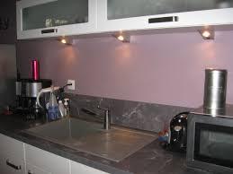 couleur de cuisine mur couleur mur cuisine excellent couleur mur cuisine beige