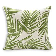 strongwater pillows safari and animal print decorations for wildly creative interior