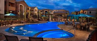 Luxury Home Rentals Tucson by Luxury Apartments Dove Mountain Dove Mountain