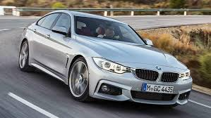 bmw m sport coupe bmw 435i 2014 review carsguide