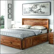 reclaimed pine bedroom furniture cheap rustic bedroom furniture sets rustic pine bedroom furniture