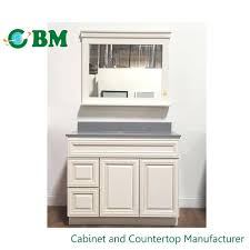 Commercial Bathroom Sinks And Countertop Bathroom Sink Commercial Bathroom Sink Flooring For The Sinks