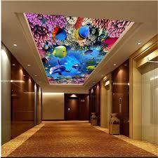 online get cheap murals 3d cave aliexpress com alibaba group