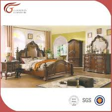 Winchester Bedroom Furniture by Wholesale American Hand Carved Cheap Bedroom Furniture Set