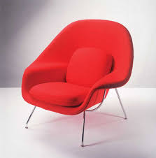 demand still rising for midcentury modern pieces houston chronicle