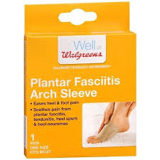 wound care walgreens