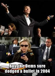 Texts From Hillary Meme - andypendence haul my contributions to the texts from hillary meme
