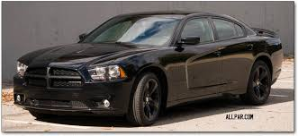 2012 dodge charger rt black 2012 dodge charger hemi awd and 8 speed v6 car reviews