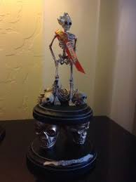 halloween trophies medals ribbons awards webnuggetz com