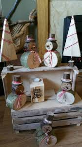 56 best to do images on pinterest christmas ideas wood and