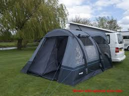 Outwell Country Road Awning Awnings For Van Based Conversions Page 1 Driveaway Awnings Co Uk