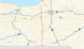 New York Map Pdf New York State Route 34 Wikipedia