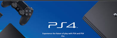 playstation help desk number sony ps4 phone number phone number customer service