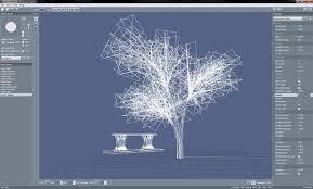 leaf meshes vs leaf billboards rendering systems gamedev net