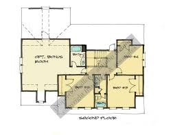 New American Home Plans by New Home Floor Plans Thestyleposts Com
