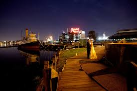 waterfront wedding venues in md waterfront wedding location ideas united with