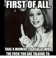 Meme Fuck You - 25 best memes about fuck you fuck you memes