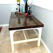 farmhouse table augusta ga rhodes furniture mywali org