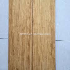 Pics Of Bamboo Flooring Bamboo Flooring Machine Bamboo Flooring Machine Suppliers And