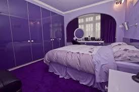 chambre violet et beautiful chambre mauve et taupe images design trends 2017